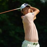 浅地洋佑はオノフの1Wで初優勝を飾った 2019年 アジアパシフィックオープン選手権ダイヤモンドカップゴルフ 最終日 浅地洋佑