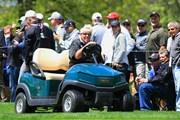 2019年 全米プロゴルフ選手権 事前 ジョン・デーリー