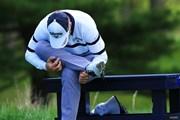 2019年 全米プロゴルフ選手権 事前 ブレンダン・ジョーンズ