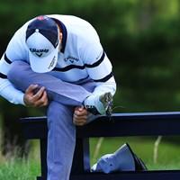 石川遼!? 2019年 全米プロゴルフ選手権 事前 ブレンダン・ジョーンズ