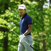 小平智は3オーバーで発進した 2019年 全米プロゴルフ選手権 初日 小平智