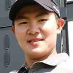 キム・ソンヒョン プロフィール画像