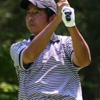 2004年 プレーヤーズラウンジ 合田洋