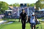 2019年 全米プロゴルフ選手権 3日目 ブルックス・ケプカ