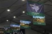 2019年 全米プロゴルフ選手権 3日目 2027年全米プロ