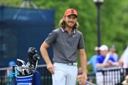 2019年 全米プロゴルフ選手権 最終日 トミー・フリートウッド