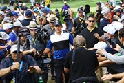 2019年 全米プロゴルフ選手権 最終日 ケプカ