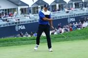 2019年 全米プロゴルフ選手権 最終日 ブルックス・ケプカ