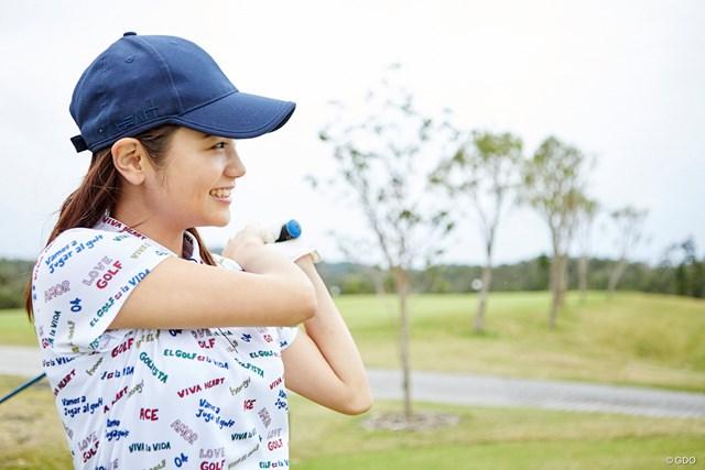 ゆったりできる大人のゴルフデートにおすすめのコース