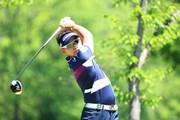 2019年 関西オープンゴルフ選手権競技 2日目 池村寛世