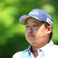 覚えたって下さい 2019年 関西オープンゴルフ選手権競技 2日目 大槻智春