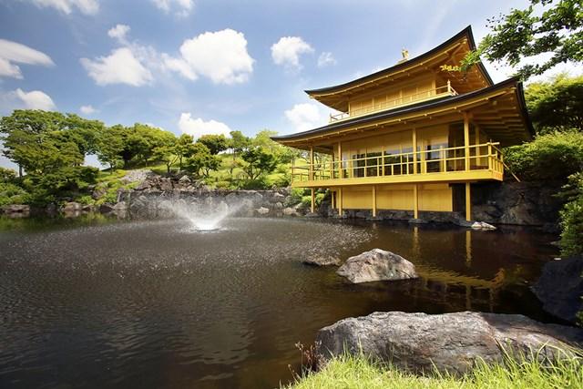 男子ツアー開幕戦も行われる「東建多度カントリークラブ・名古屋」の併設ホテルも掲載