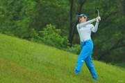 2019年 ヨネックスレディスゴルフトーナメント 2日目 林菜乃子