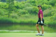 2019年 ヨネックスレディスゴルフトーナメント 最終日 葭葉ルミ