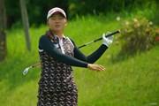 2019年 ヨネックスレディスゴルフトーナメント 最終日 石井理緒