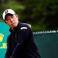 堀川未来夢は初挑戦のメジャーで決勝ラウンドに進めなかった 2019年 全米オープン 2日目 堀川未来夢