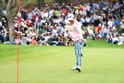2019年 宮里藍サントリーレディスオープンゴルフトーナメント 最終日 比嘉真美子