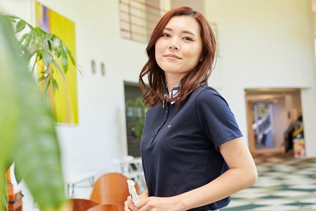 茨城美女とゴルフデート始まります/第1話【方言2サム漫遊記】 「あ、こんにちは」自然な流れで出会いまちた…