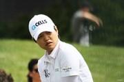 2019年 KPMG女子PGA選手権 事前 野村敏京