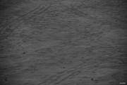 2019年 ダンロップ・スリクソン福島オープン 3日目 フェアウェイ