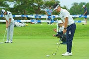 2019年 日本プロゴルフ選手権大会 事前 石川遼