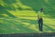 2019年 日本プロゴルフ選手権大会 最終日 松原大輔