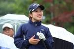 ゆい か 須江 【面白い】ゴルフサバイバルの歴代優勝者&出場者・美人プロ・見どころ紹介