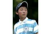 2004年 伊藤涼太が日本アマ決勝進出!ゴルフ界は14歳が熱い!!