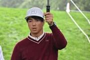 2019年 ANAオープンゴルフトーナメント 事前 石川遼