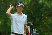 2019年 ANAオープンゴルフトーナメント 最終日 石川遼
