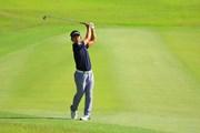 2019年 パナソニックオープンゴルフチャンピオンシップ 初日 藤田寛之