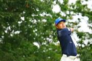 2019年 パナソニックオープンゴルフチャンピオンシップ 3日目 片山晋呉