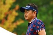 2019年 パナソニックオープンゴルフチャンピオンシップ 3日目 藤田寛之