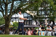 2019年 トップ杯東海クラシック 3日目 堀川未来夢
