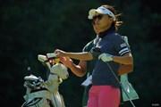 2019年 日本女子オープンゴルフ選手権 最終日 テレサ・ルー
