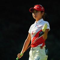 残念ながらローアマ獲得とはならなかったが、アマチュアのうちに是非優勝をして欲しいですね。 2019年 日本女子オープンゴルフ選手権 最終日 安田祐香