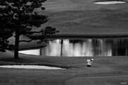 2019年 スタンレーレディスゴルフトーナメント 初日 イ・ボミ