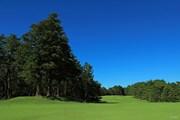 2019年 ブリヂストンオープンゴルフトーナメント 最終日 16番