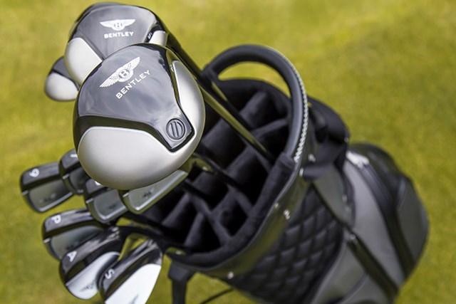 10月31日まで「大蔵ゴルフスタジオ世田谷」内にて特設ブースを設置