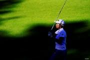2019年 スタンレーレディスゴルフトーナメント 最終日 渋野日向子