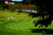 2019年 スタンレーレディスゴルフトーナメント 最終日 10H
