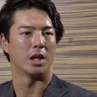 石川遼は「ZOZOチャンピオンシップ」開幕前インタビューで心境を吐露した  2020年 ZOZOチャンピオンシップ 事前 石川遼