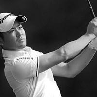 終盤の失速でツアー初勝利を逃した塩見好輝 2019年 日本オープンゴルフ選手権競技 最終日 塩見好輝