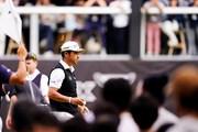 2020年 ZOZOチャンピオンシップ 4日目 松山英樹