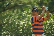 2019年 マイナビABCチャンピオンシップ 2日目 藤田寛之