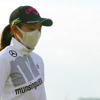 危機的状況に追い込まれた三浦桃香 2019年 女子最終プロテスト 3日目 三浦桃香