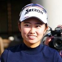 安田祐香は4位で合格 2019年 女子プロテスト  最終日 安田祐香