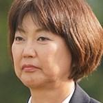 小林浩美 プロフィール画像
