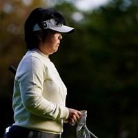 ベテランの威光 2019年 伊藤園レディスゴルフトーナメント 初日 不動裕理