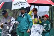 2019年 ダンロップフェニックストーナメント 2日目 星野陸也